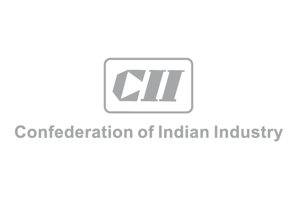 CII Awards