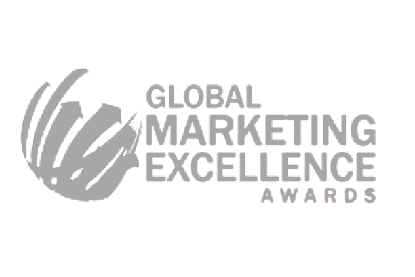Global Marketing Award, 2017