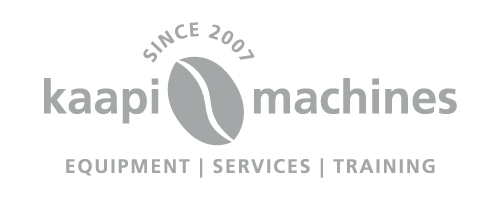 Kaapi Machines Logo