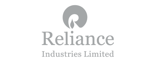 Reliance Industries Ltd. Logo