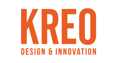 KREO Design & Innovation